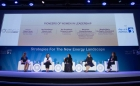 ADIPEC - Women in Energy Conference