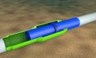 DNV unveils anti-pipeline expansion concept