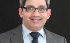 Interview: Manish Maheshwari, CEO of E&P at Essar Oil