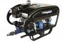 Seatronics, Predator ROV