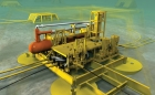 Subsea inspection service launched by LR