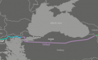 The TANAP (Trans Anatolian Natural Gas Project) was kicked off on Tuesday this week with a groundbreaking ceremony in eastern Turkey attended by the presidents of Turkey, Azerbaijan and Georgia