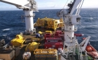 CIS Subsea Piling System