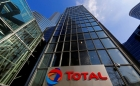 Total acquires a stake in the Waha Concessions in Libya