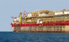 First oil from Brazil's giant Libra field