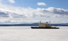 The agreement will see flexible pipes and umbilicals manufactured for the Arctic