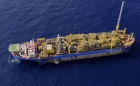 Petrobras starts production at presalt Lula well using new riser support system