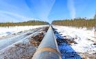 Gazprom and Serbia press forward with South Stream
