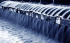 Taiwan FPCC water treatment