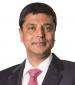 Kishore Sundararajan