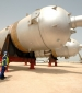 Shell Majnoon field in Iraq first commercial production