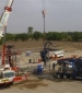 Oilex readies for commercial development at Cambay multi-stage frack play onshore India